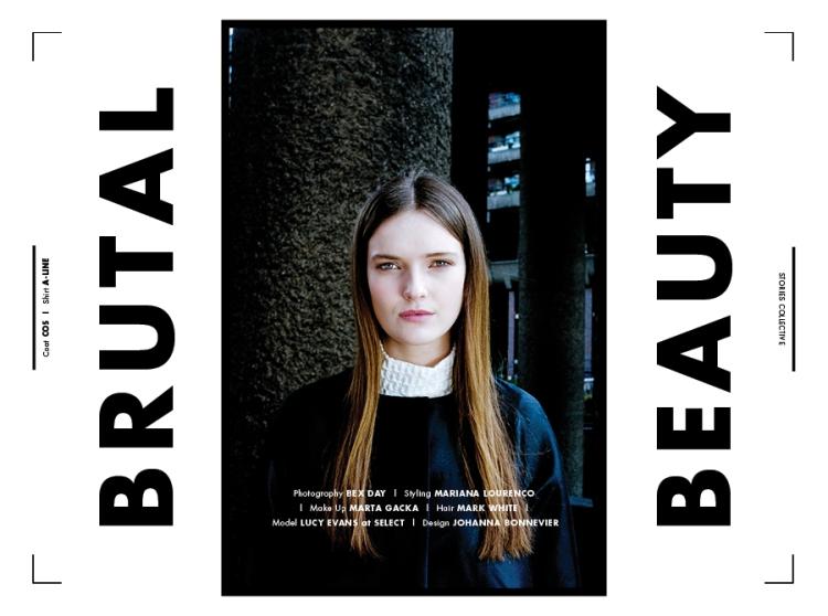 Brutal_Beauty