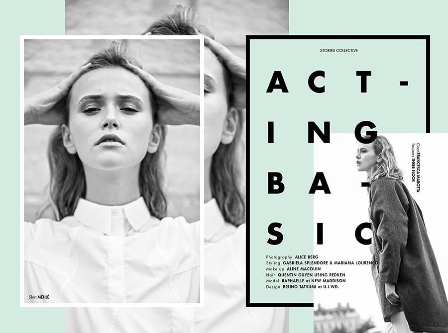 editorial_actingbasic_V2