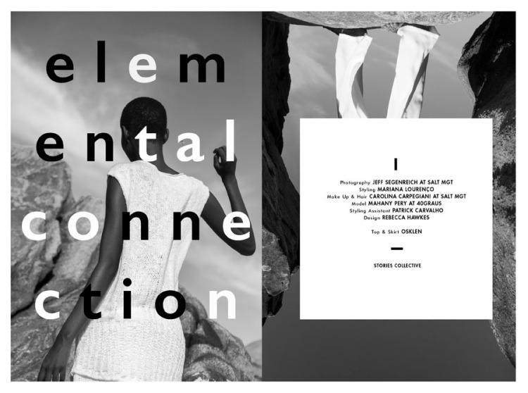 ElementalConnection_baixa1