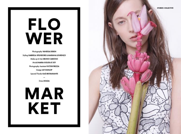 Flower-Market-1-2