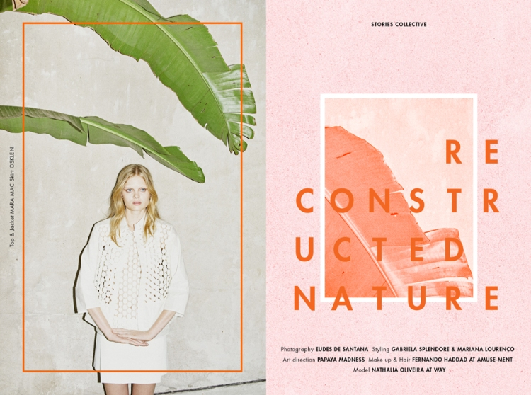 Reconstructed-Nature-1