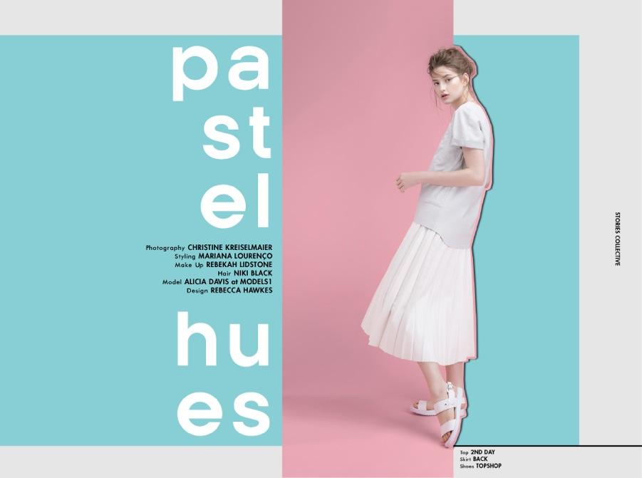 storiescollective_pastelhues_aliciadavis